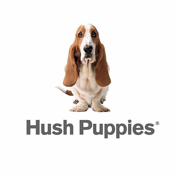 @hushpuppies Profile Image | Linktree