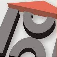 Entre em contato conosco (he.equipamentos) Profile Image   Linktree