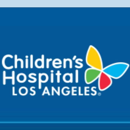 DONATE TO CHLA