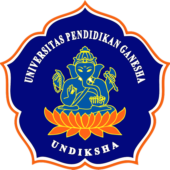 @fbs_satupintu Profile Image | Linktree