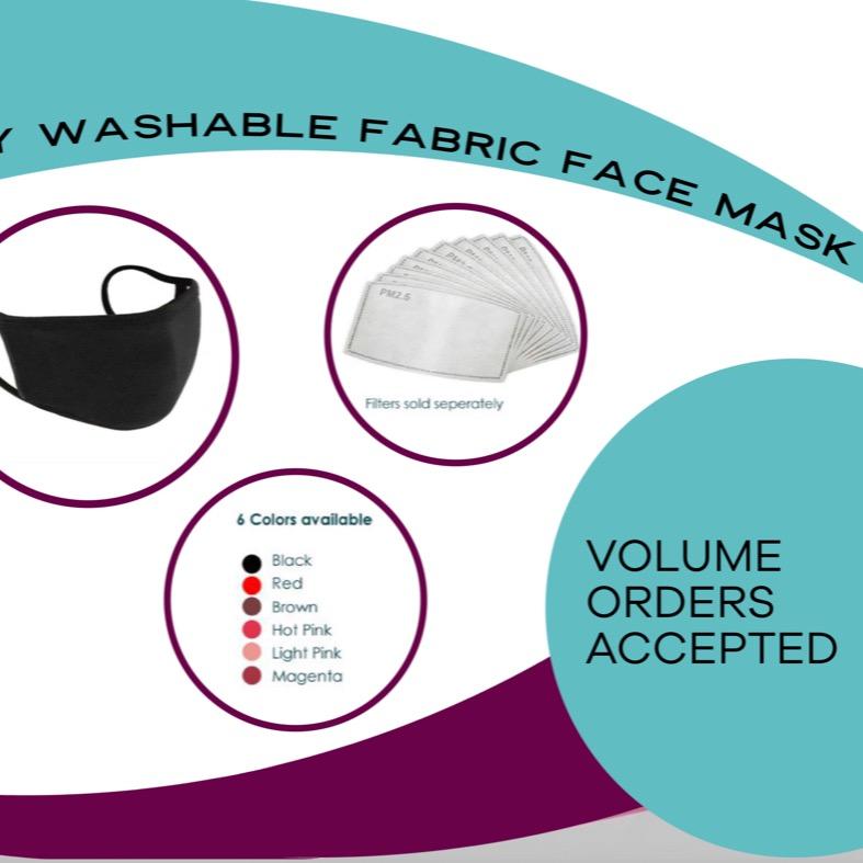 TopBeautynWellnessTrends PPE Catalogue &FDA specs Link Thumbnail | Linktree