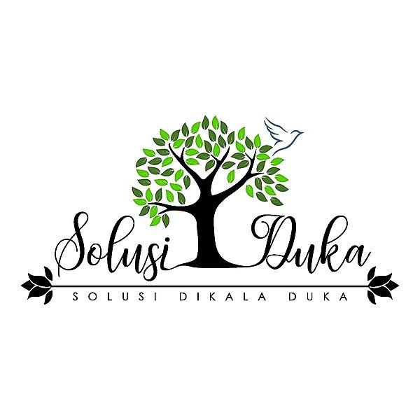 @solusiduka Profile Image   Linktree