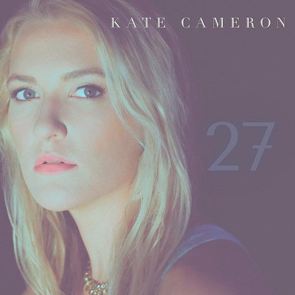 @katecameron Profile Image | Linktree