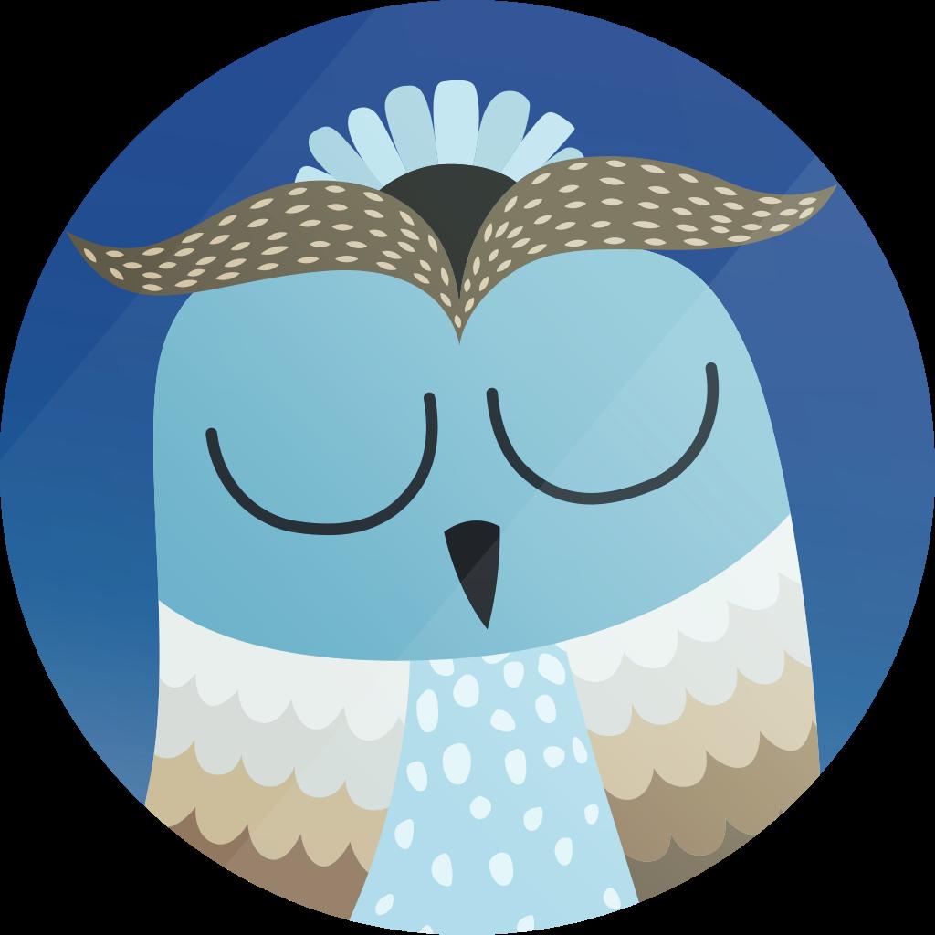 @pikucalmkids Profile Image | Linktree