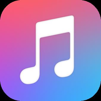 @loud_heavy_rock Apple Music - Artist Profile Link Thumbnail | Linktree