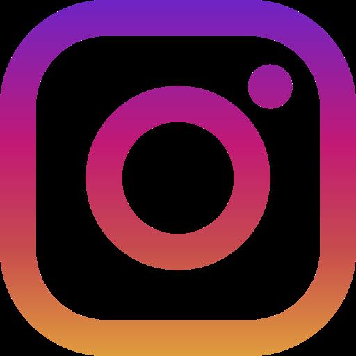 Dérush Hour | Le Podcast Instagram Link Thumbnail | Linktree