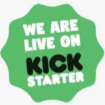 Heart & Soul Concerts Kickstarter Campaign -R&B Soul Experience Link Thumbnail | Linktree