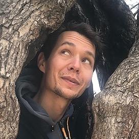 Adam Nohejl (adamnohejl) Profile Image | Linktree