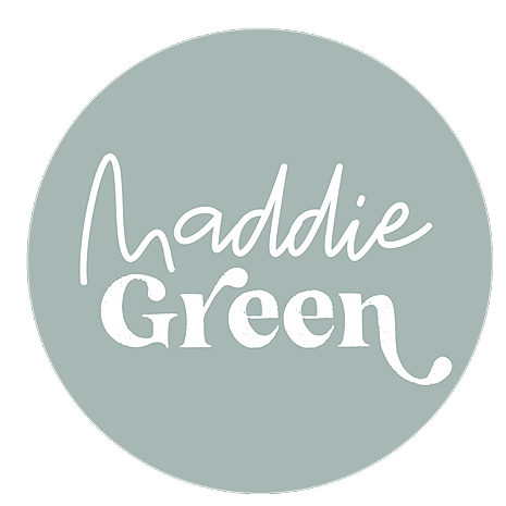 @partnershipsmgd Profile Image | Linktree