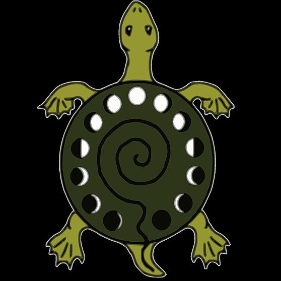 Turtle Lake Refuge (turtlelakerefuge) Profile Image | Linktree