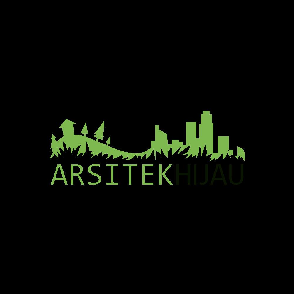 ArsitekHijau.com (arsitekhijau) Profile Image | Linktree