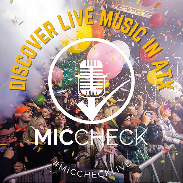 @get.mic.check Profile Image | Linktree