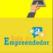@salacafelandia BAZAR DO MEI  Link Thumbnail | Linktree