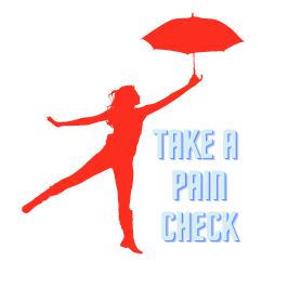 @TakeaPainCheck (takeapaincheck) Profile Image | Linktree