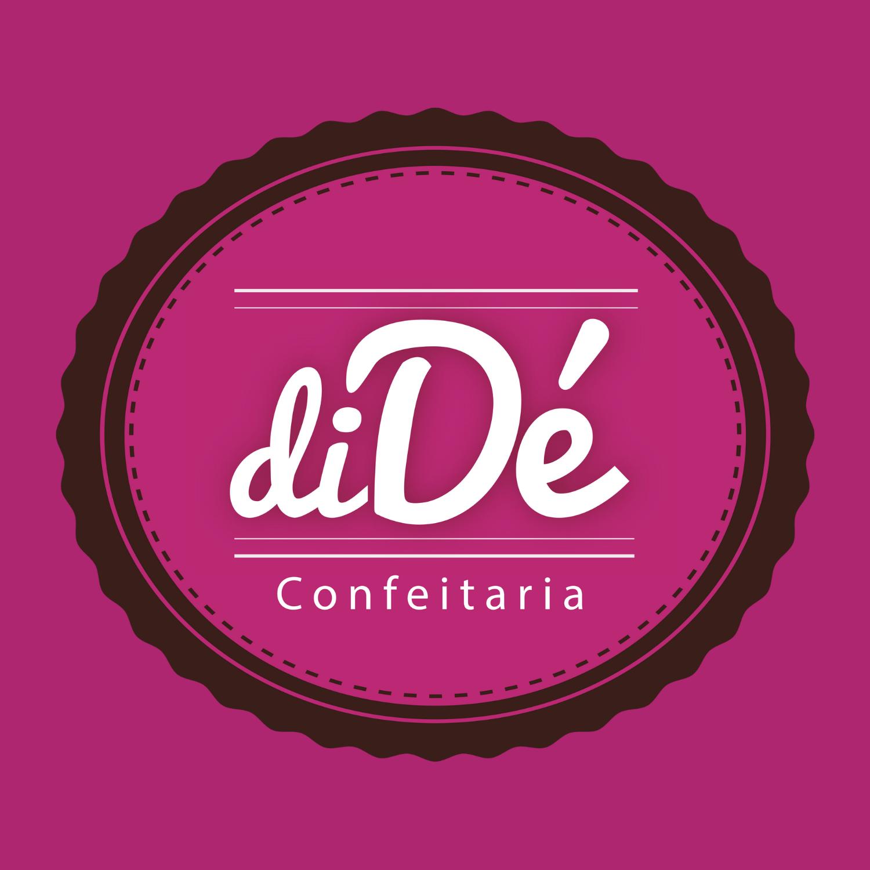 @confeitariadide Profile Image | Linktree