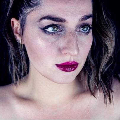 @soundslikesami Profile Image | Linktree