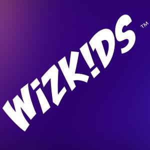 WizKids Official WizKids on Twitch Link Thumbnail | Linktree