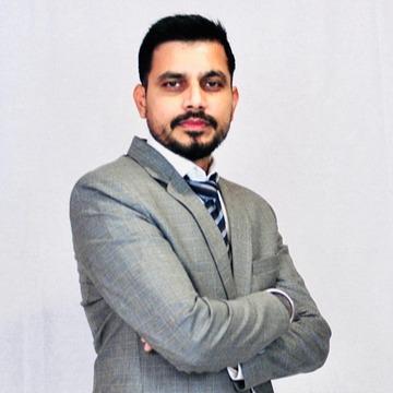 @SoldBySingh Amandeep Singh Broker Link Thumbnail | Linktree