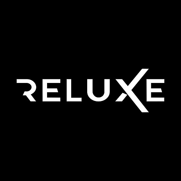 @reluxe.records Profile Image   Linktree