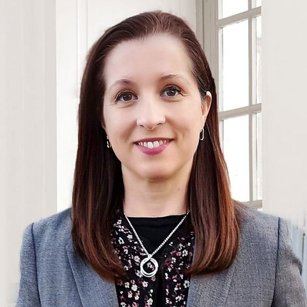 @FemaleLawyerscoach Profile Image | Linktree