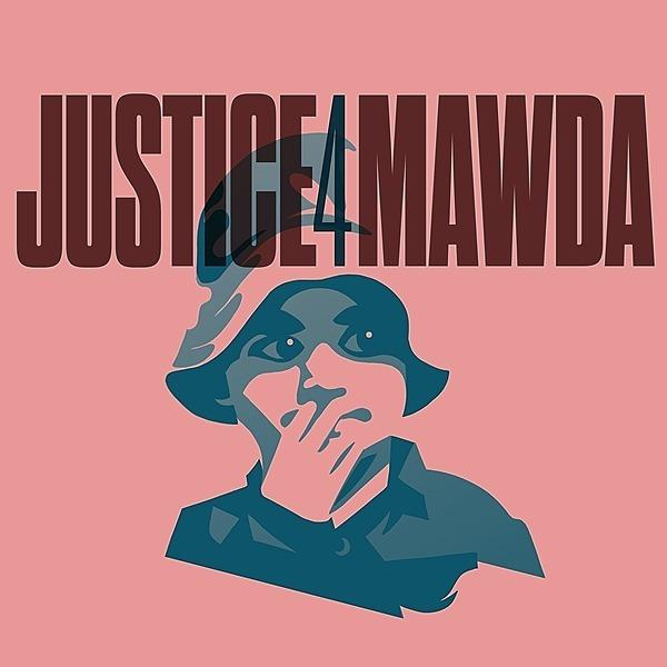 @justice4mawda_press Profile Image | Linktree