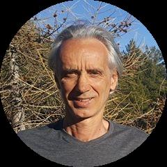 @patrickdaubard Profile Image | Linktree