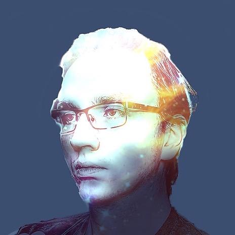 Matt Wright Author