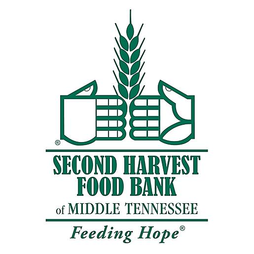 Second Harvest Food Bank (2harvestmidtn) Profile Image | Linktree
