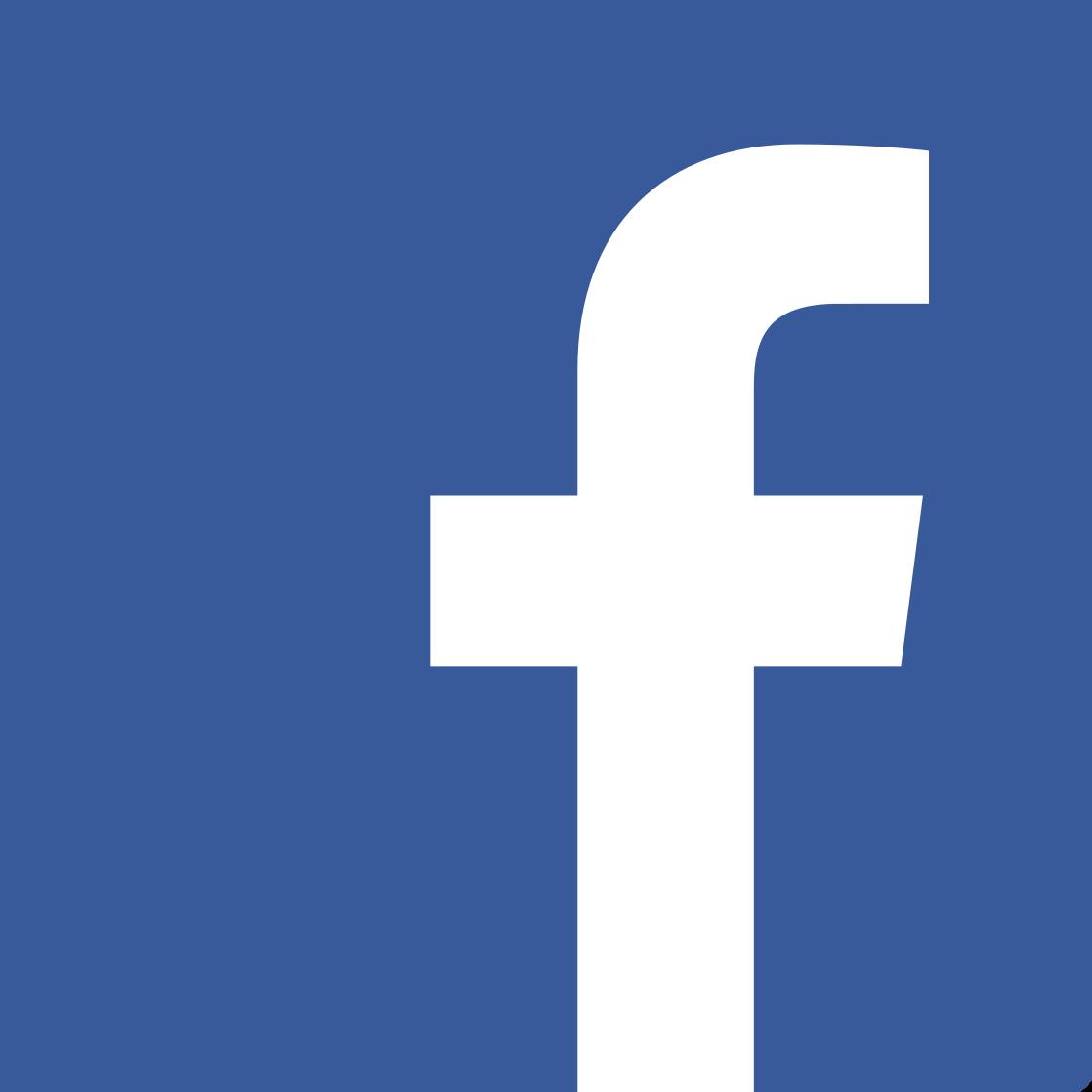 פייסבוק - מתן ניסטור