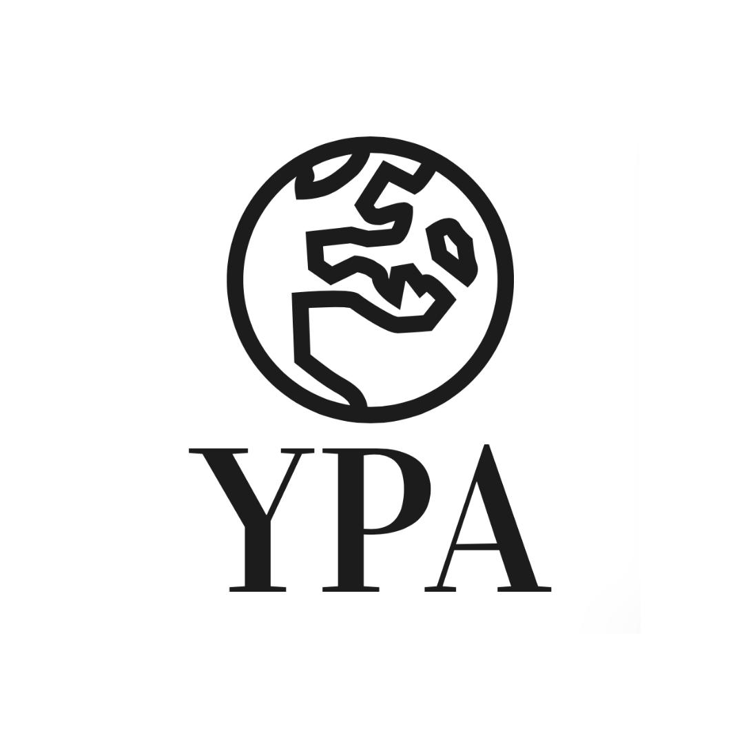 @ypa Profile Image | Linktree