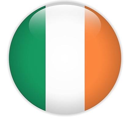 Irish Music Cd/Dvd
