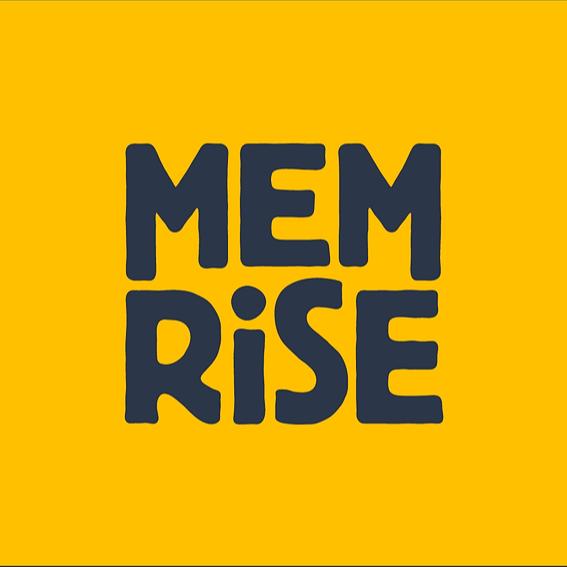 @memrise Profile Image | Linktree