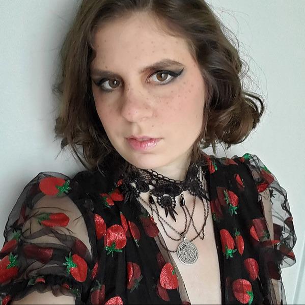 @rufflejax Profile Image   Linktree
