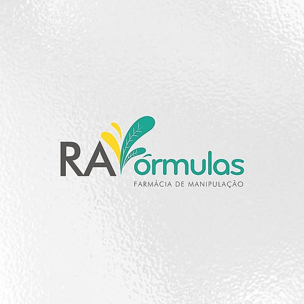 @RAformulas Profile Image | Linktree
