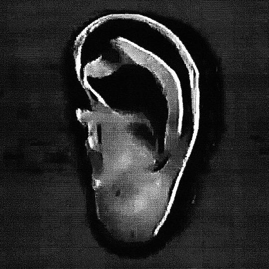 @skintape Profile Image | Linktree