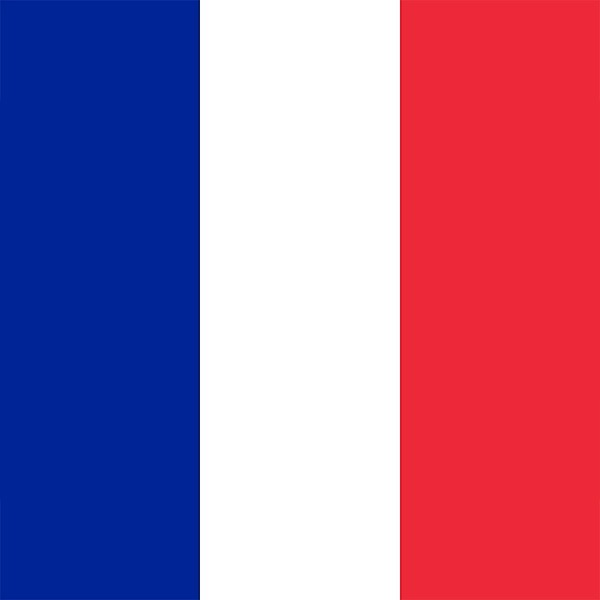 @RencontresJournalisme2021 03/07 - Jour 3 - FR Link Thumbnail | Linktree