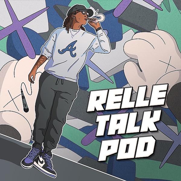 @relletalkpod Profile Image   Linktree