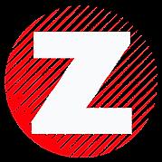 @Bodyfaze Profile Image   Linktree