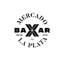 @baxarmercado Profile Image   Linktree