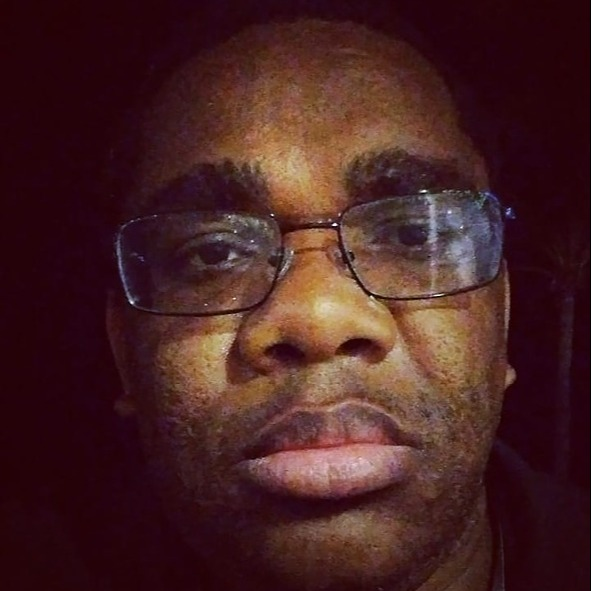 @jonelj Profile Image | Linktree