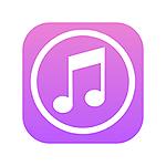 Elevation- iTunes Store