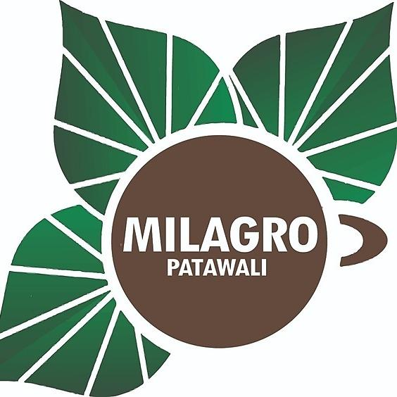 Milagro Coffee Viral (aqidaqila) Profile Image | Linktree