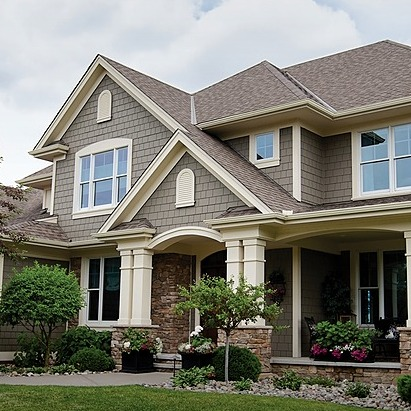 Coldwell Banker - Concord Upcoming Open Houses Link Thumbnail   Linktree