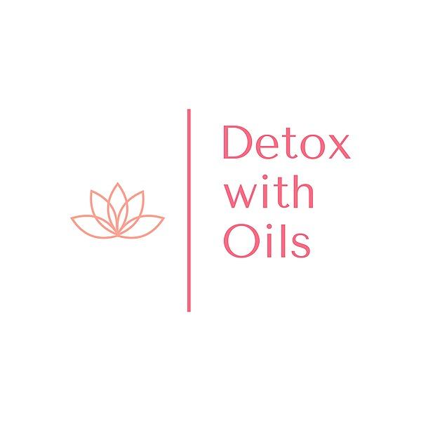 @DetoxHub Essential Oils  Link Thumbnail   Linktree