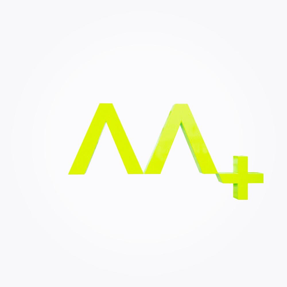 @AustrianApparel Profile Image   Linktree