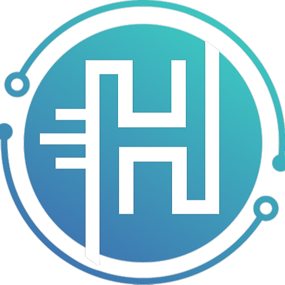 HODL Token (Hodltoken) Profile Image | Linktree