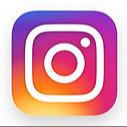 Destiny Malibu Instagram Link Thumbnail | Linktree