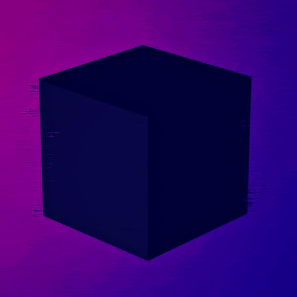 "NJOM NEW 10x0c album: ""Equinox"" Link Thumbnail | Linktree"