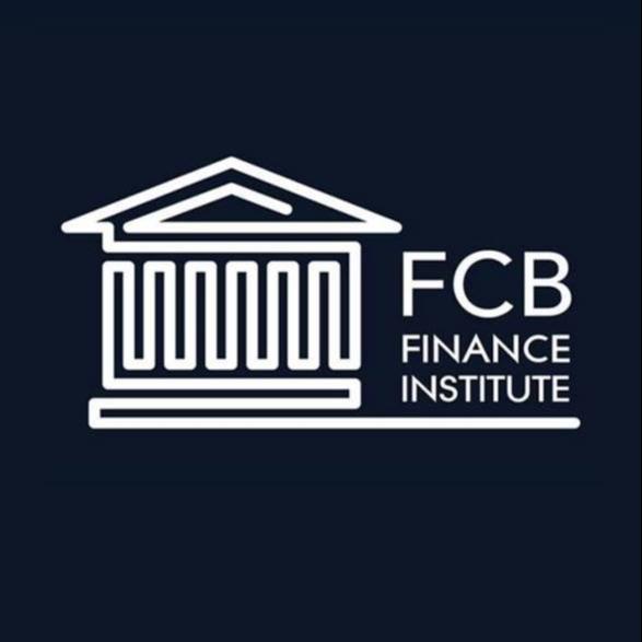 @fcbfi Profile Image   Linktree
