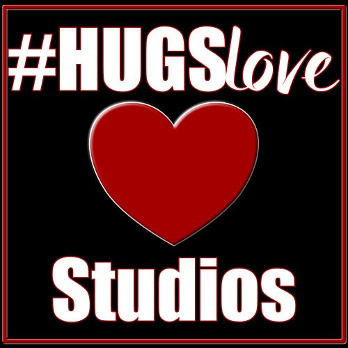 #HUGSlove Studios [Selling Digital Planning Products via Etsy]